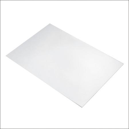 Plexi bezbarwna gr. 3 mm na wymiar (1)