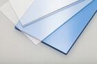 Osłona biurkowa z plexi ochronna  (5)