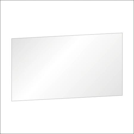 Poliwęglan lity płyta bezbarwna plexi 3x2050x3050 (1)