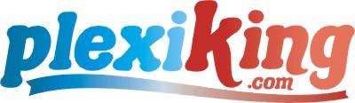 logo Plexi King